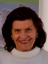 Josefina Regalon