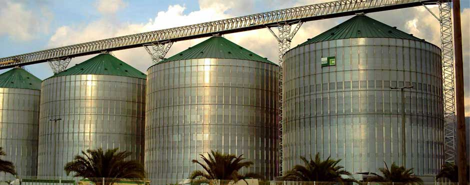 Grain-storage-facility-Cefusa-Spain3