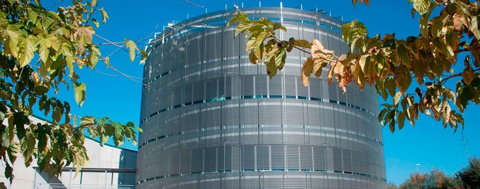 Silos-Cordoba-New-Headquarters