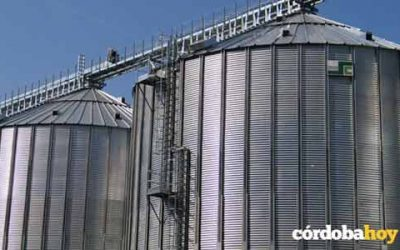 Silos Córdoba Participates in the Creation of the Largest Grain Storage Project in Uruguay