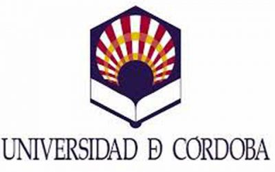 Cordoba University awards Silos Córdoba, SAS and the National Police