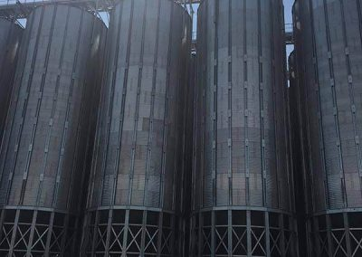 silos-terminal-cerealier-belgique-port-Anvers_02
