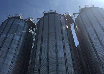 silos-terminal-cerealier-belgique-port-Anvers_05